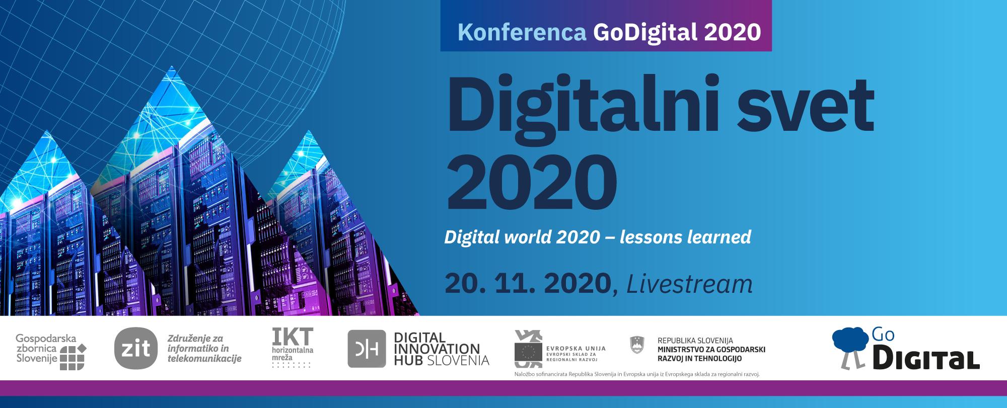 Go Digital DIH 2020 banner 2 dan