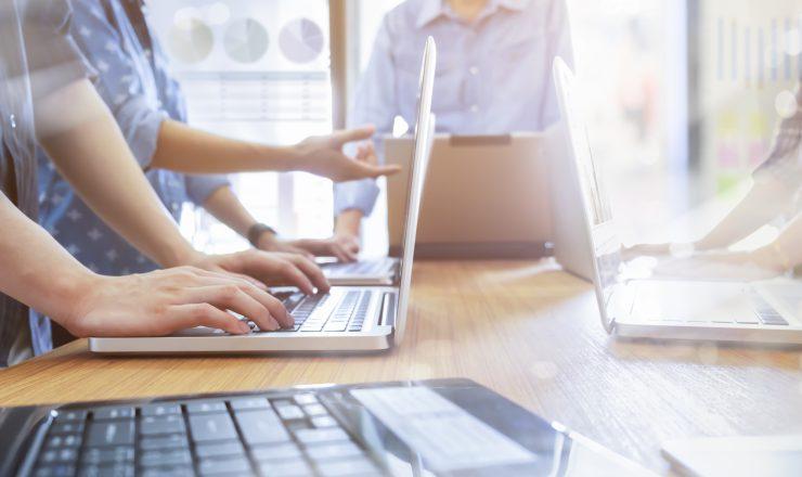 Se tudi vaše podjetje srečuje s pomanjkanjem ustreznih digitalnih profilov?