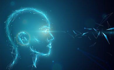 Definicije in algoritmi umetne inteligence