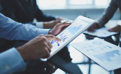 Neizkoriščene priložnosti digitalnega marketinga
