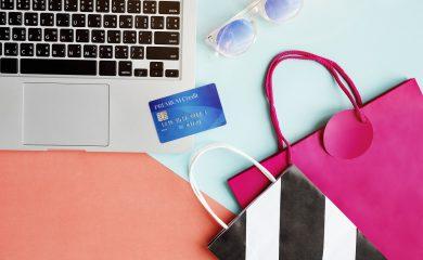 Poziv podjetjem k sodelovanju v pozivu - Spletne tržnice