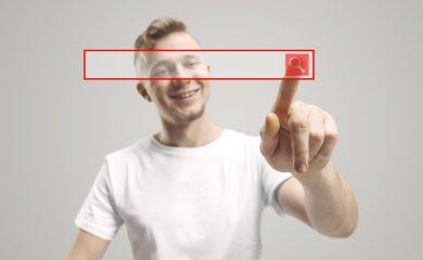 Pomembnost spletne dostopnosti