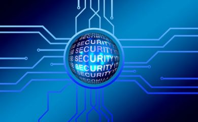 Razvoj in kibernetska varnost