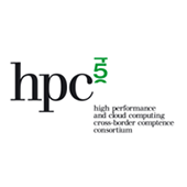 HPC5 - Crossborder Competence Center