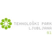 Tehnološki park Ljubljana
